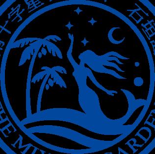 サンリーノ株式会社(南十字星リゾート)